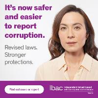 IBAC PID banner A 1080x1080