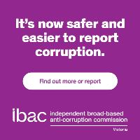 IBAC PID banner C 1080x1080