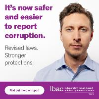 IBAC PID banner 1080x1080